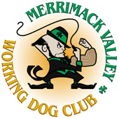 Merrimack Valley Working Gog Club